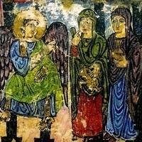 ✝️📖🤷 Does Jesus' Empty Tomb Argument Lack Body?