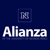 Alianza at the University of Nevada, Reno