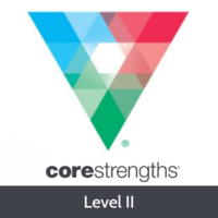 CoreStrengths Level 2