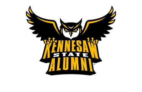 KSU Future Alumni Network