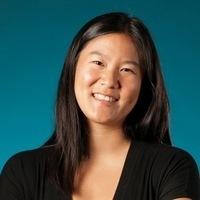 Biology Seminar: Jenny Tung, Duke Univeristy