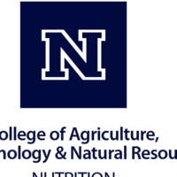 University of Nevada, Reno Extension logo