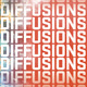 Diffusions: A Music Technology Concert