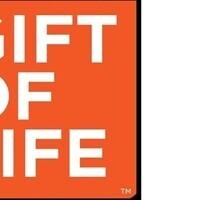 VSU Gift of Life