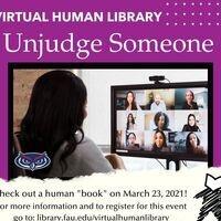 Virtual Human Library