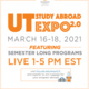 Study Abroad Expo 2.0
