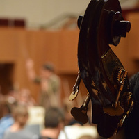 University Symphony Orchestra Virtual Concert