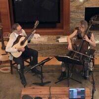 Bechtler Ensemble Living Room Concert