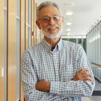 Daniel Friedman, Behavioral Economist