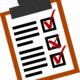 Plan Your Career Success at NIU
