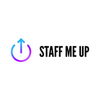 StaffMeUp Gig and Job Search Info Session
