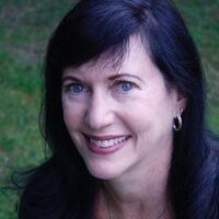 Cultural Life Series: Rachel Herz, Ph.D.