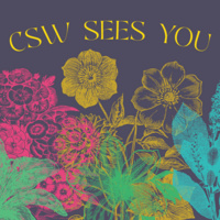 CSW Sees You: A Virtual Event to Honor and Acknowledge Exceptional Members of the UAB Community