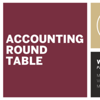 Accounting Roundtable