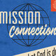 Mission Connection Day