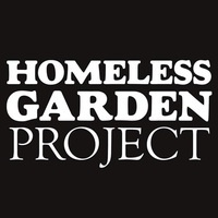 21-Day Racial Equity Habit Building Challenge with the Homeless Garden Project