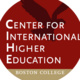 Exploring the ideal and the real when rebuilding higher education after conflict: The case of Myanmar