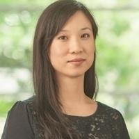 Lydia Kang, MD