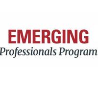 Emerging Professionals Program: Finding the Balance
