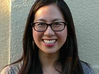 Christine I. Ho, Associate Professor of East Asian Art, History of Art and Architecture, University of Massachusetts Amherst