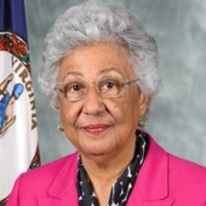 Fifth Annual Dr. Ruthe T. Sheffey Lecture in African American Women's Studies