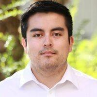 Bioinformatics Doctoral Defense: Tito David Peña Montenegro