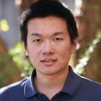 Bioinformatics Doctoral Defense: Liang-Chin Huang