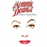 Movie & Discussion: Mommie Dearest