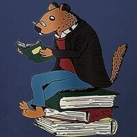 Groundhog Library Open