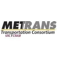 Bringing Transportation Practice to Campus