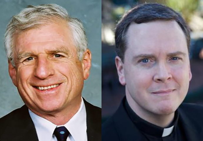 Interpersonal Relations Across Political Divides: People of Faith Building Bridges from Polarization to Reconciliation