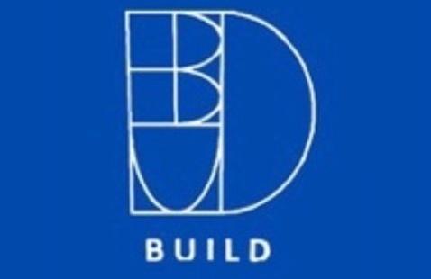 BUILD: Passion Test