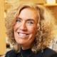 Elaine Fuchs profile photo