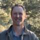 Wild Coachella: Snag Forests