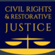 CRRJ Workshop: Maryland Lynching Truth and Reconciliation Commission