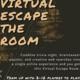 Virtual Escape the Room