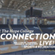 The Hope College Connection Live: Sports & Recreation