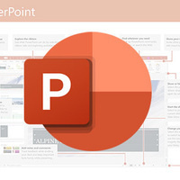 Introduction to PowerPoint 2016, Parts 1 & 2