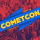 SPRINGAPALOOZA 2021: COMET CON