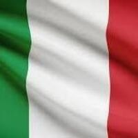 Italy in Transit Virtual Symposium