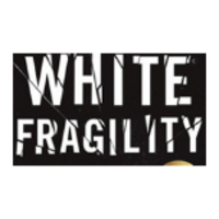 Dr. Robin DiAngelo Lecture: White Fragility