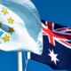 Defense and Blue Tech Opportunities in Australia & New Zealand for Rhode Island Exporters