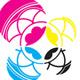 dCenter logo