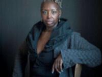 Groomed from Girlhood: Music as an Instrument of Violence Against Black Women on YouTube