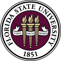 FSU Seal Color