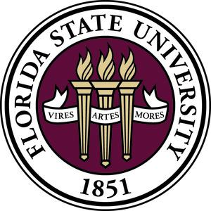 FSU Seal Color