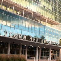UConn School of Dental Medicine - Hosted by UMass
