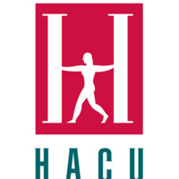 HACU (Hispanic Association of Colleges and Universities) Internship Opportunities Information Session