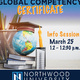 Global Competency Certificate Info Session