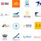 Lockin China Shenzen Career Fair